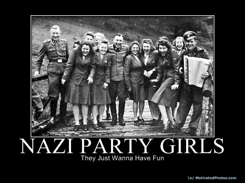 hagen grell nazi