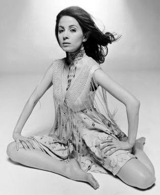 Christina ferrare mary mary mary 1975 - 4 4