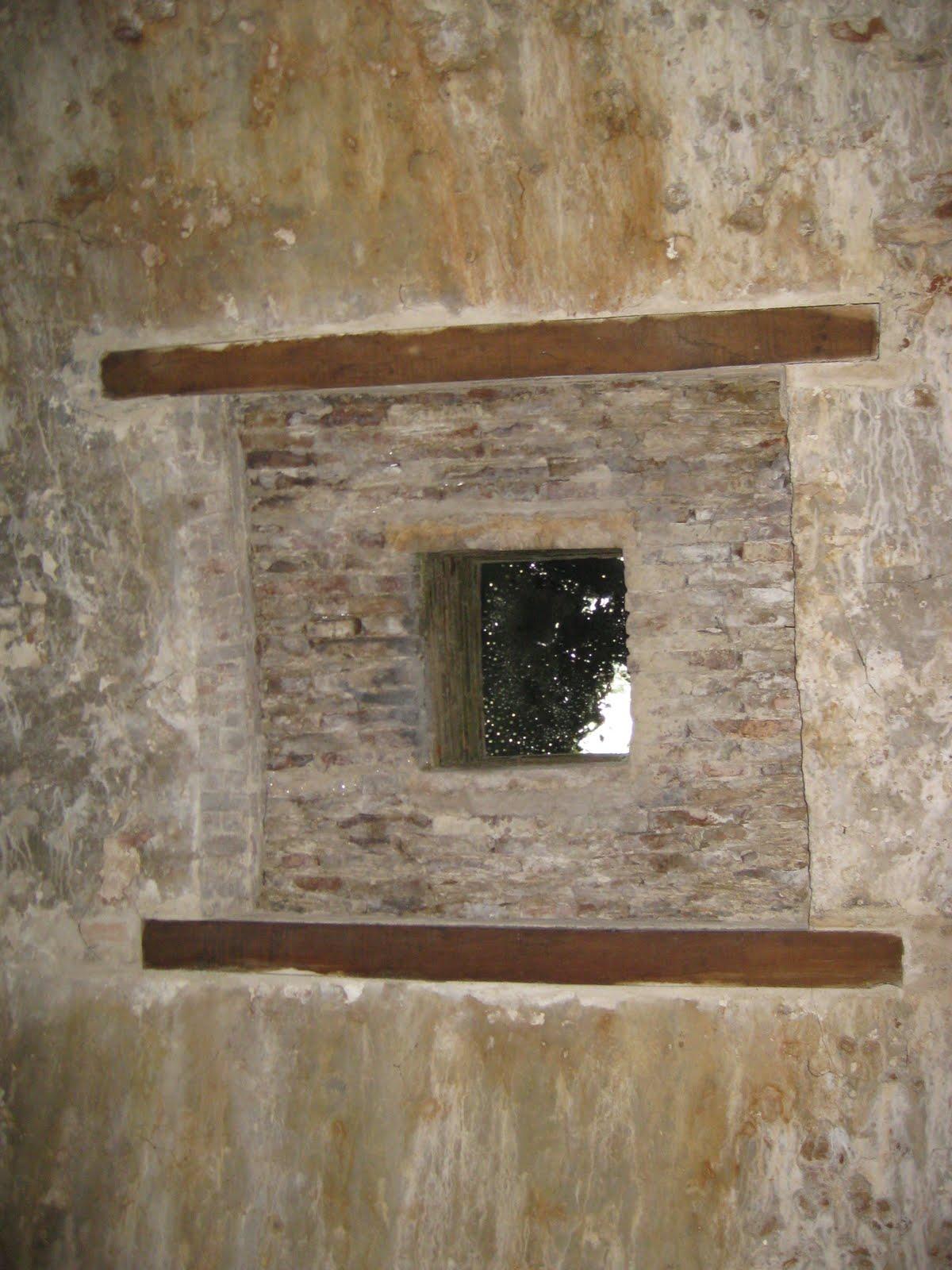 tutto musei I Sotterranei di Palazzo Ducale  Urbino