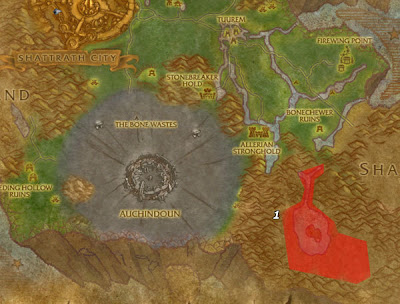 100 free wow gold guide.