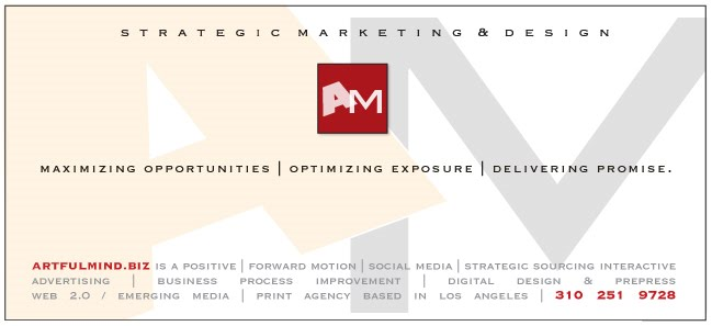 Google Online Search Domination / Visibility Expert | Printing | Design | Santa Monica | Los Angeles