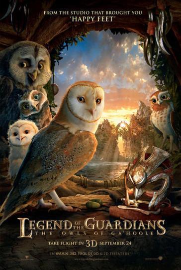 Owl city vanilla twilight mp3 download.