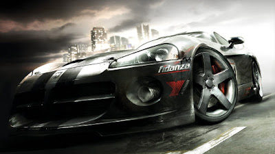 Group Of 3d Cars Hd Wallpapers 1080p
