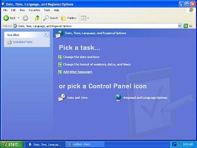 HACK Google Map Downloader 2 2 - Goddanao rar – VocalBuzz