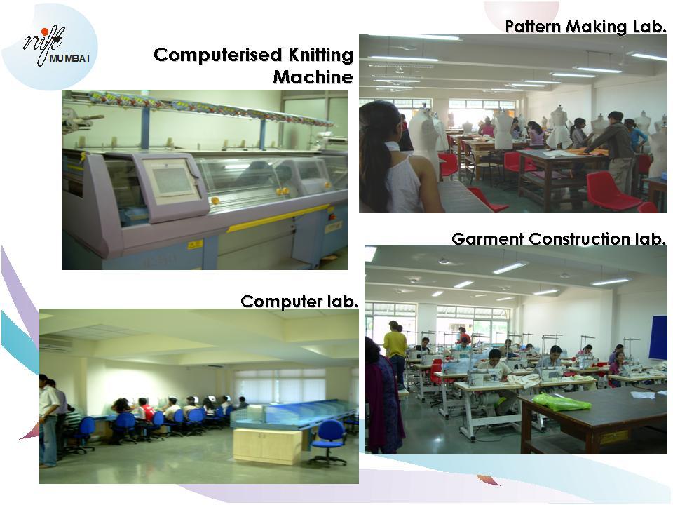 2 Business Management Courses In Mumbai