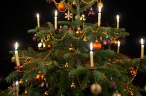 Lindaraxa Christmas In Germany Part Ii