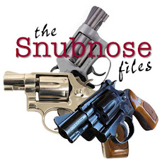 Snubnose Files
