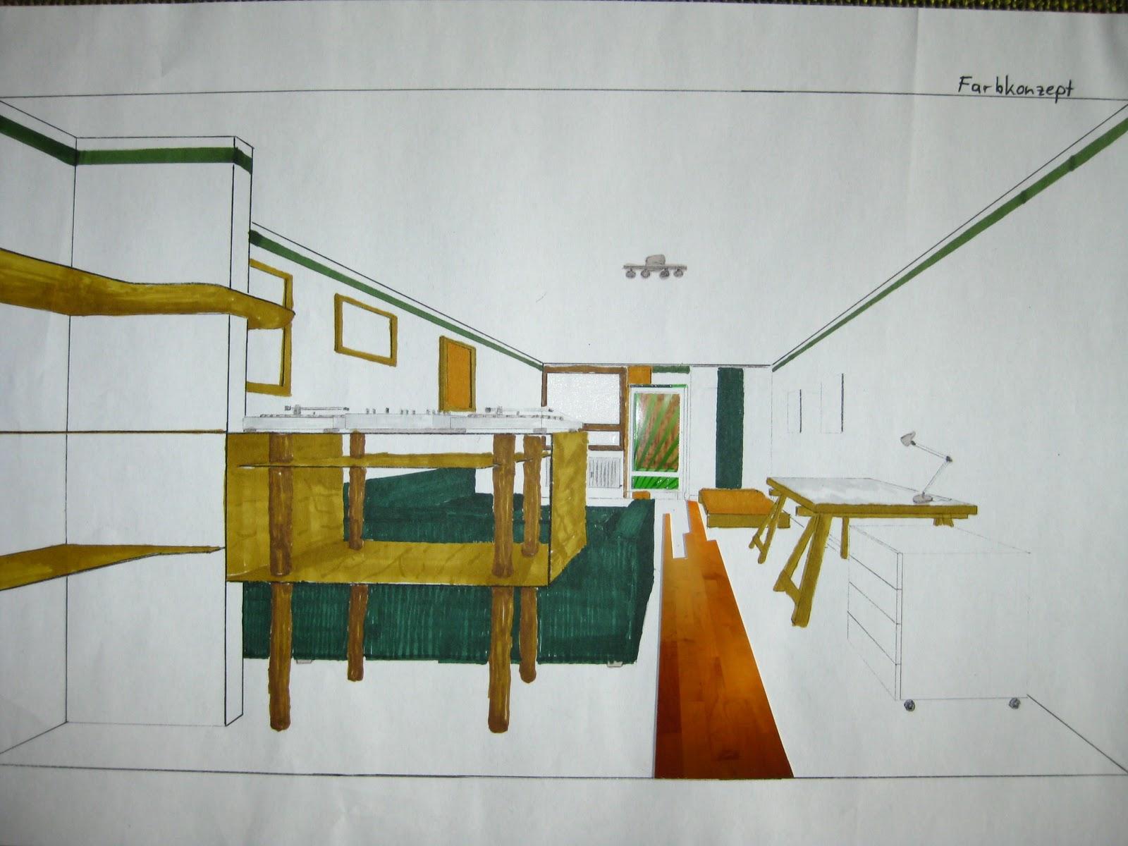 horoia1 februar 2011. Black Bedroom Furniture Sets. Home Design Ideas