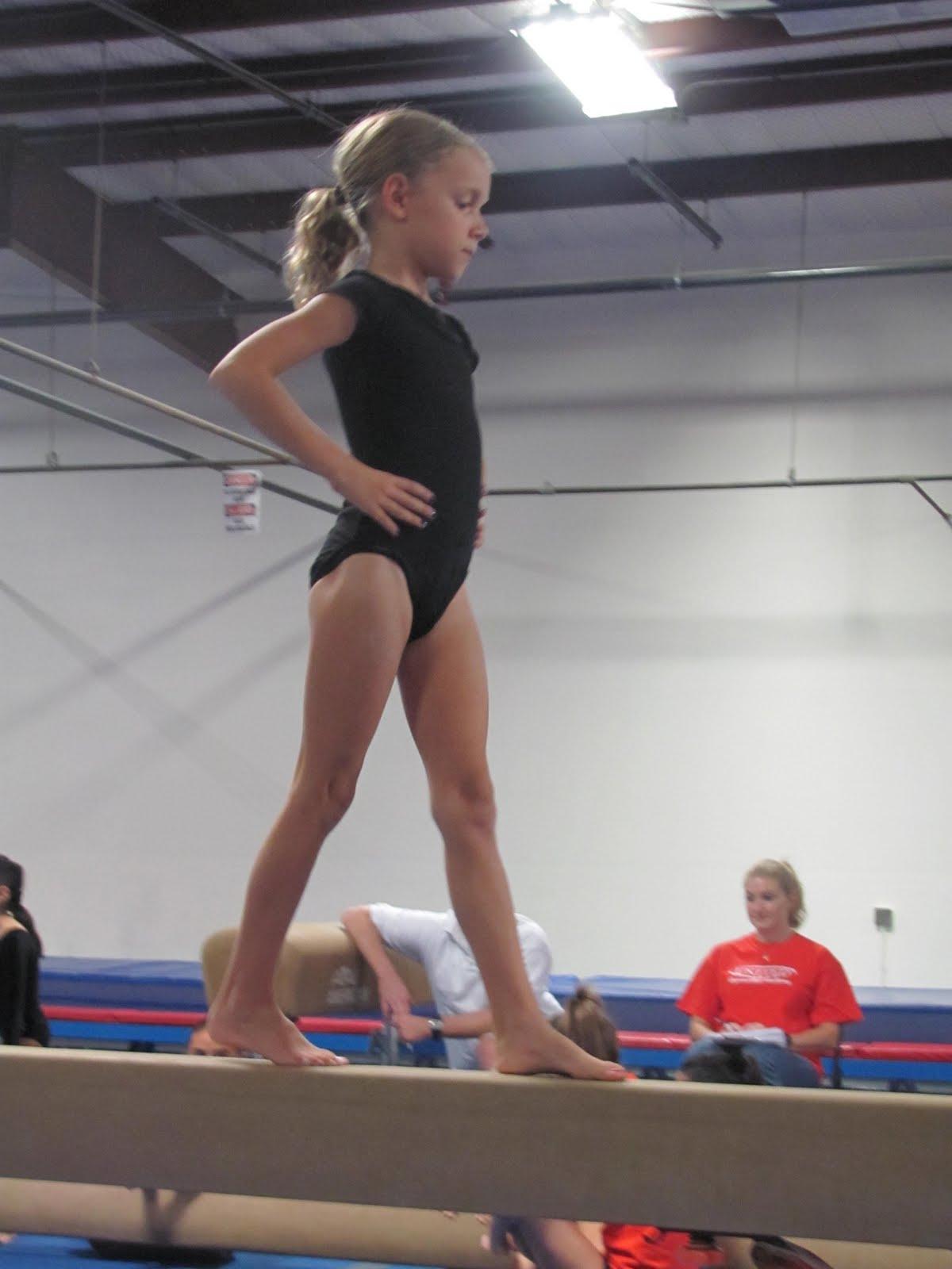 my meet scores online gymnastics