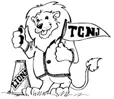 TCNJ Admissions: Merit Scholarships at TCNJ