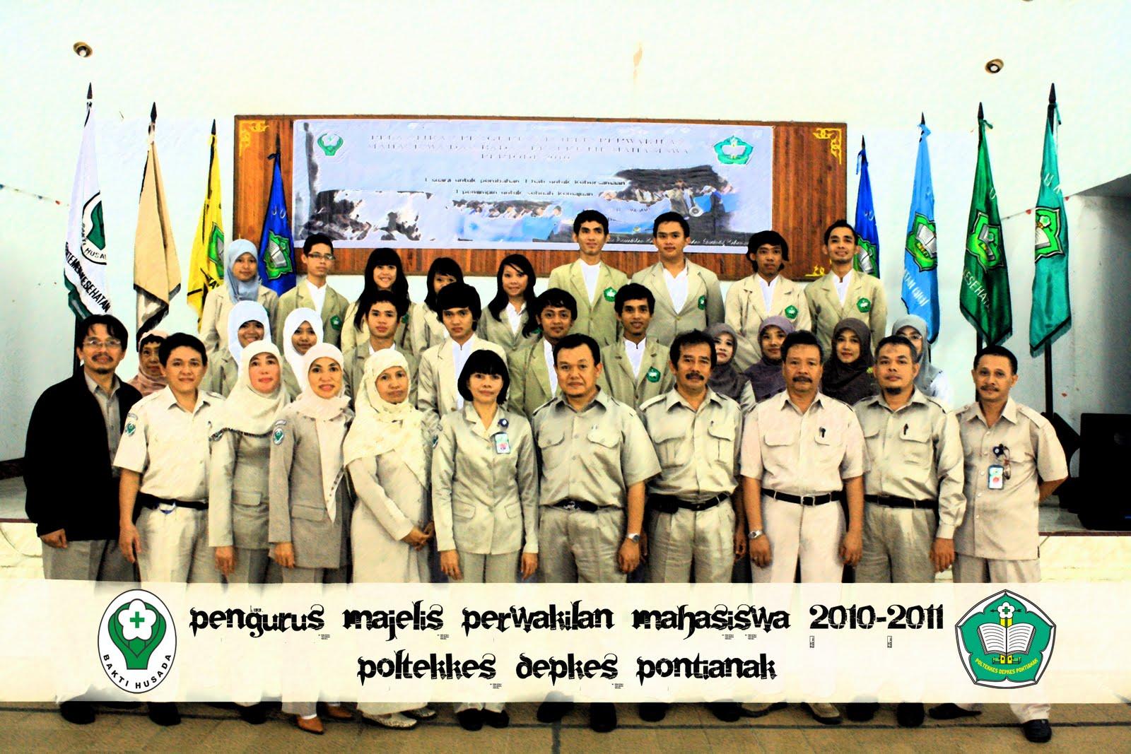 Politeknik Kesehatan Kementerian Kesehatan Yogyakarta