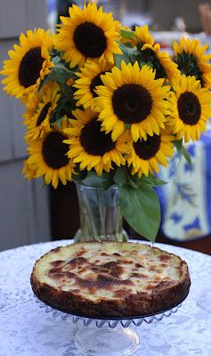 Cake Aux Olives Sans Gruy Ef Bf Bdre