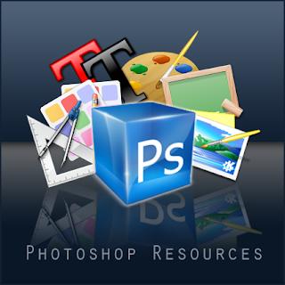 История Adobe Photoshop.
