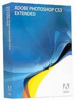 Adobe Photoshop CS3 Portable,скачать бесплатно