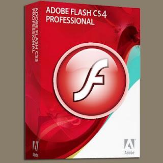 Adobe® Flash® CS4 Professional ,Скачать бесплатно.