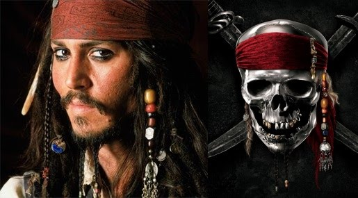 https://4.bp.blogspot.com/__OLwuw9GNOo/TPpCxl45AxI/AAAAAAAAAAQ/1dSk1PTK0B4/s1600/Pirates+of+the+Caribbean+6+Film.jpg
