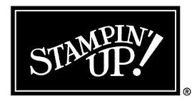 My Stampin'Up website
