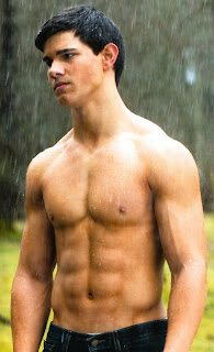 Image result for jacob black
