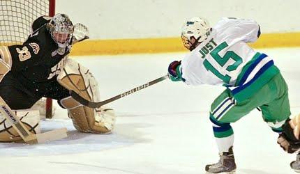 LetsGoDU  Bad Boyz  Two Mercyhurst Hockey Players Busted 88ff6eb83