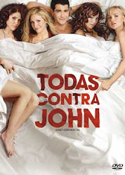 Download Todas Contra John Dublado