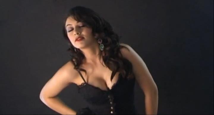 Tube8 video lesbo fisting bella