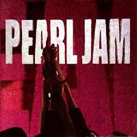 discografia de pearl jam chilecomparte