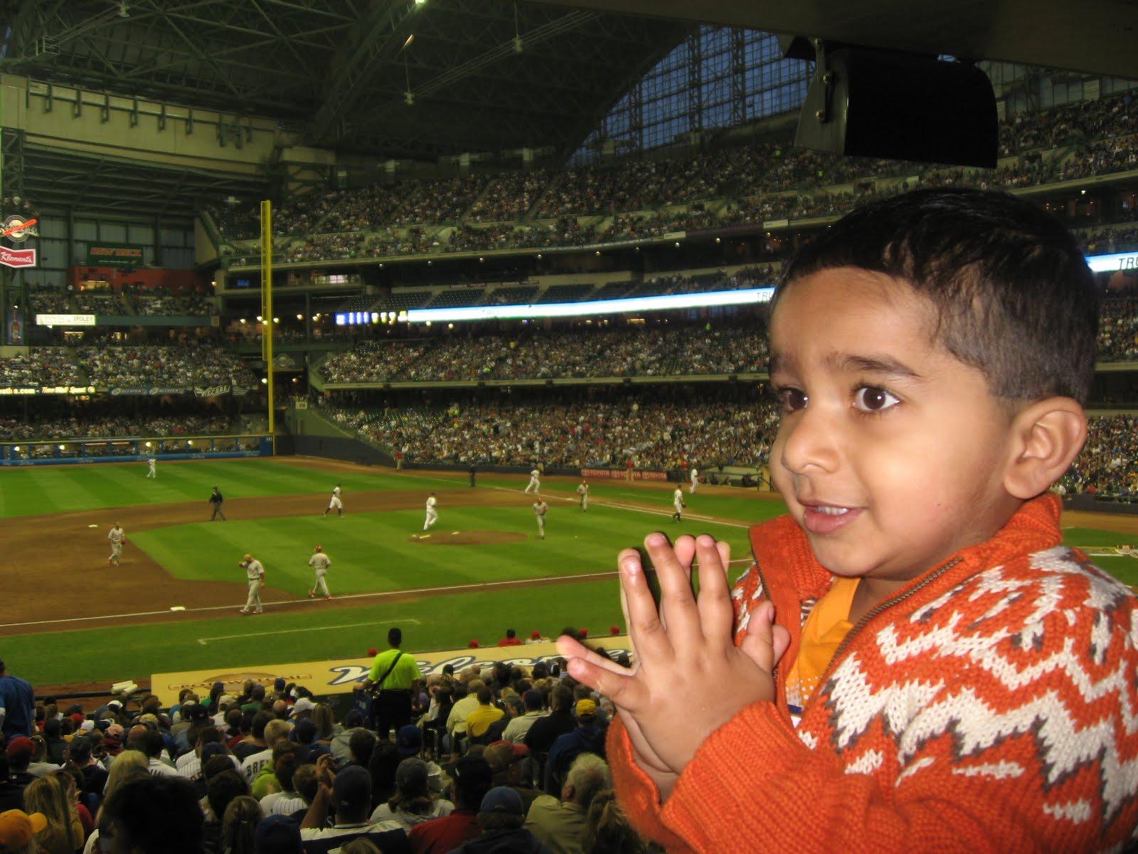Milwaukee Brewers Bedroom In A Box Major League Baseball: Rohan's Blog
