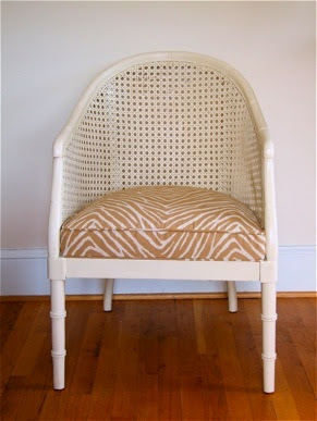 Whimsical Animal Print Dining Chairs Chair Pads Amp Cushions