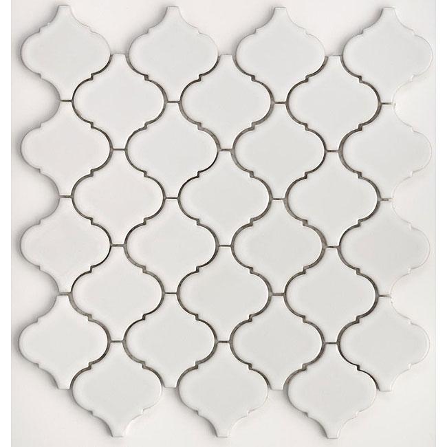 Revival: More Tile Help, Please