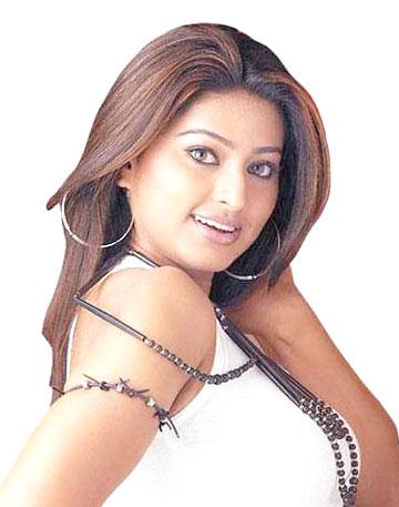 hot tamil actress photos