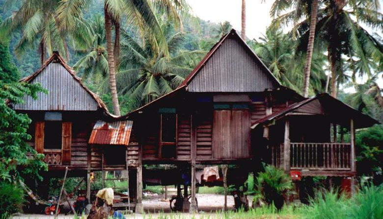 te922a Malay Traditional House Design on japanese home interior design, thai house design, traditional malay food, traditional malay house wallpaper, chinese house design, asian house design, kerala style house design, indian house design, japanese tea house building design,