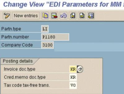 Stock Transport Order | SAP Material Management