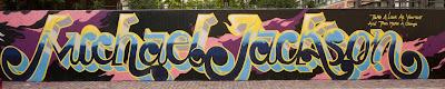 Más Graffitis :D