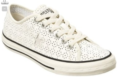 ab46abcf533e From the Target Converse One Star line