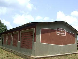 Des hommes armés kidnappent une dizaine de personnes à Dungu