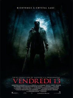 Film D'horreur En Streaming : d'horreur, streaming, D'horreur, Streaming