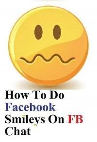 Fb Smiles