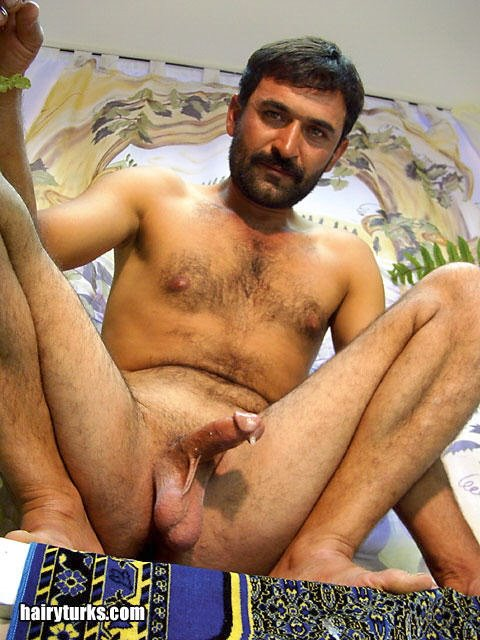 Nude Turkish Men-Galeries Porno-5031
