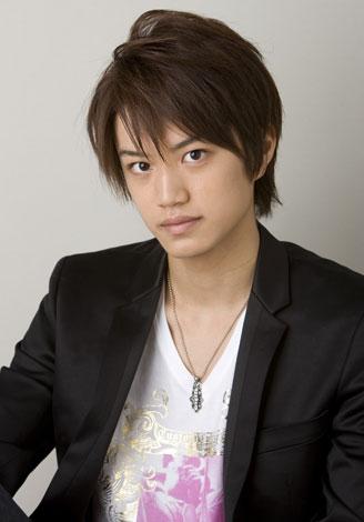 Kadoya Tsukasa / Kamen Rider Decade | Henshin Heroes