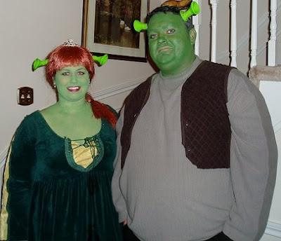 Halloween Ideas For Couples.Halloween Costume Ideas Halloween Costume Ideas For Couples