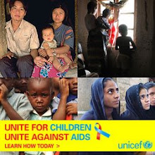 Unite For Children!!!
