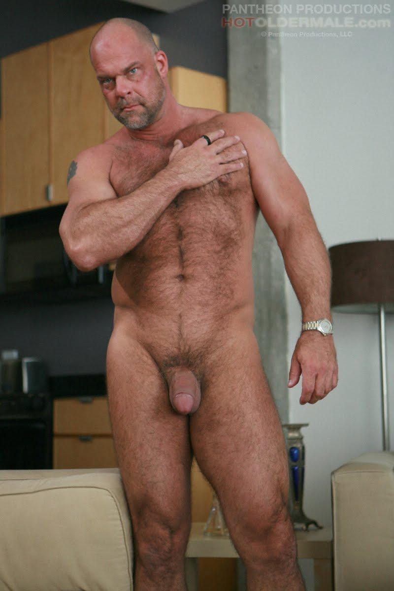 Zak spears gay porn