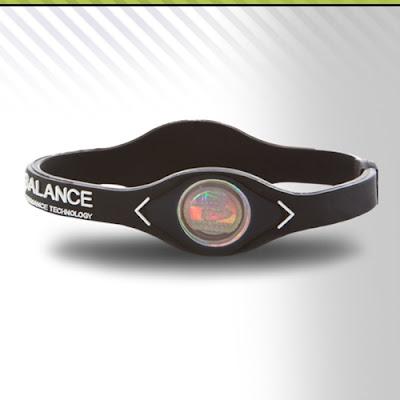 pesan gelang power balance, foto gelang power balance yang paling  banyak digunakan