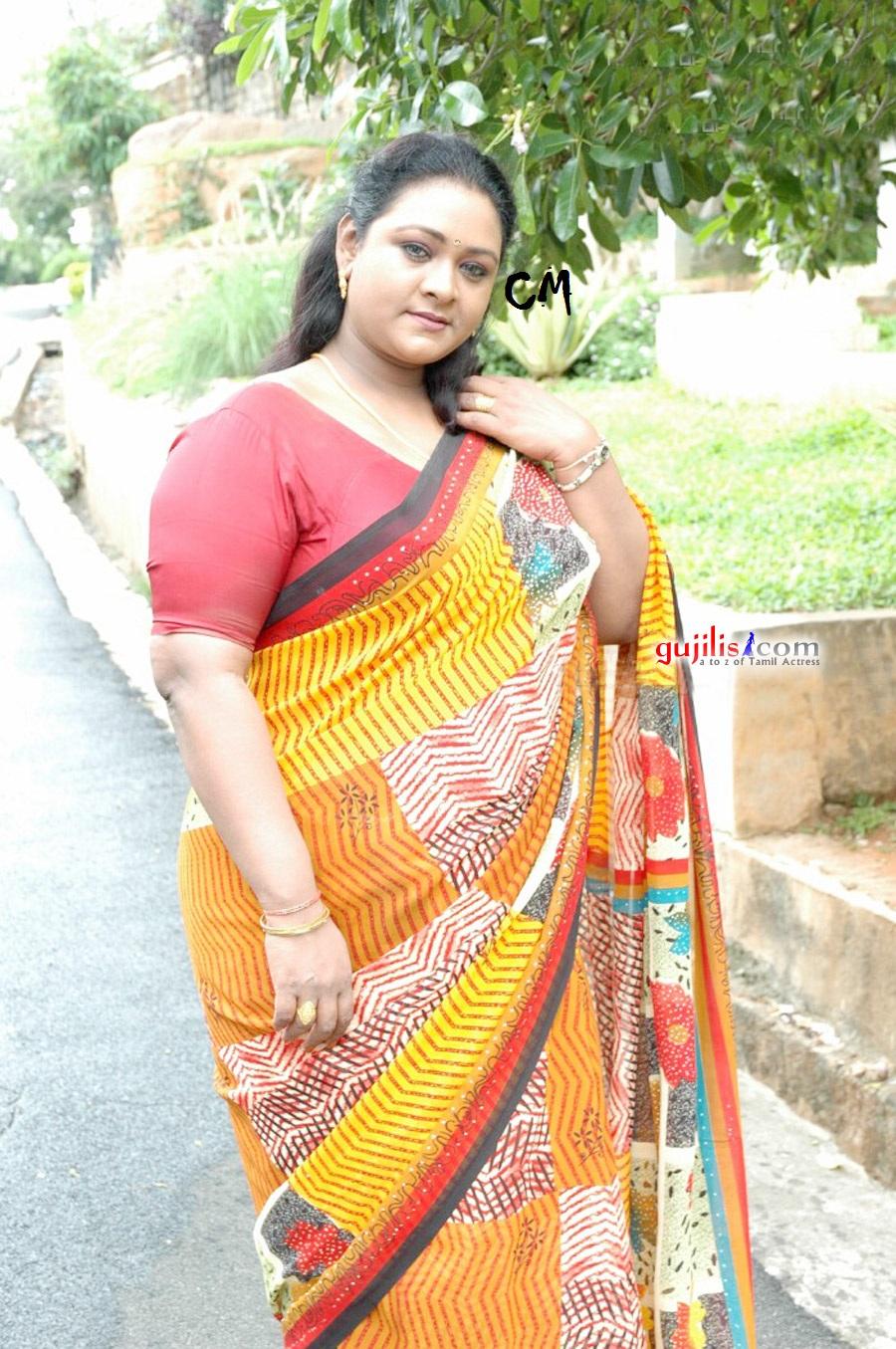 Adult Kerala Movie 28
