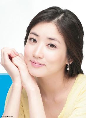 xxx hot korea girl animasi