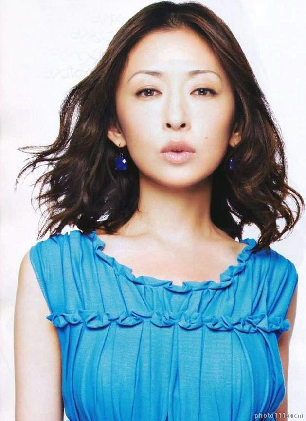 Fashion Female And Have Fun: model Japanese Girl Atsuko Maeda Wallpapers