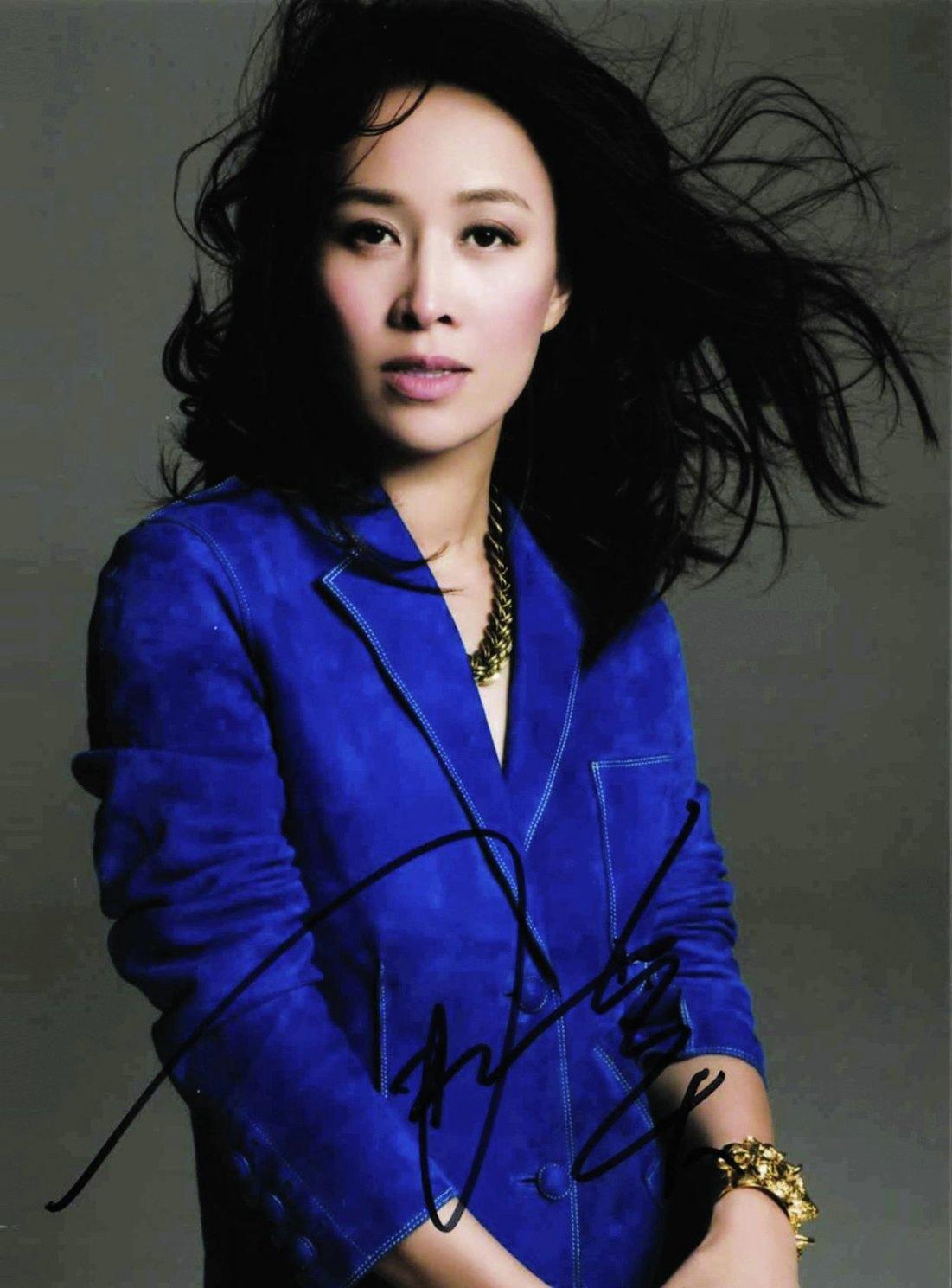 Fashion Female And Have Fun: Japan Beautiful Actress Hayashi Tantan