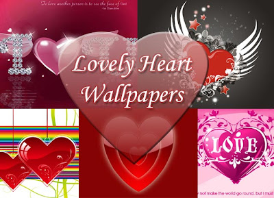Free Wallpapers Valentine S Day Special Wallpapers Gift Love Heart
