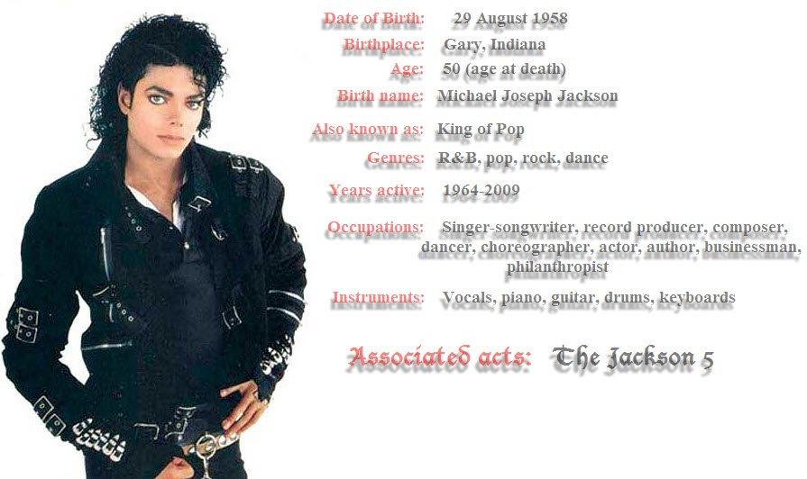 How many songs did michael jackson write