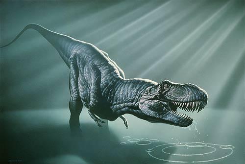 http://4.bp.blogspot.com/__ilGsQcnGTY/TOWs_R6dYkI/AAAAAAAAAxw/t2cBpBc1dlg/s1600/Tyrannosauruss_rex.jpg